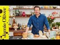How To Make Bread | Jamie Oliver - AD MP3