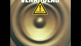 Watch Venaculas Whats Next video