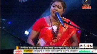 Live Musical Program – Folk songs - Band - Shikor Bangladesh - Eid Program Songs live on masranga tv