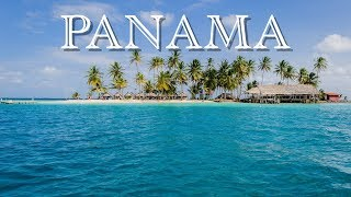 10 Best Places to Visit in Panama - Panama Travel Guide