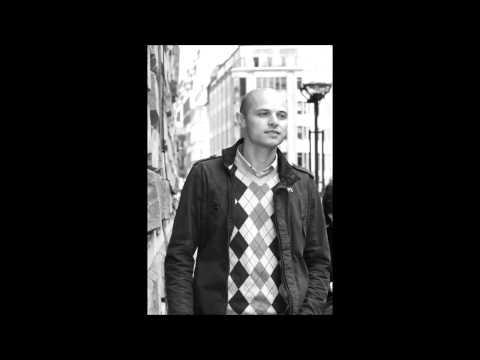 Илья и Влади - Зачем ты плачешь по ночам