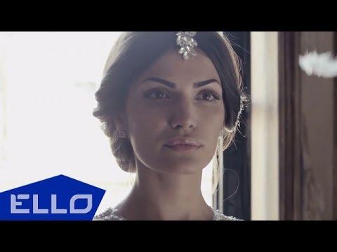 Dino MC 47 - Сожжены Мосты  (feat. EDGAR)