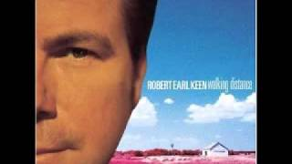 Watch Robert Earl Keen Happy Holidays Y