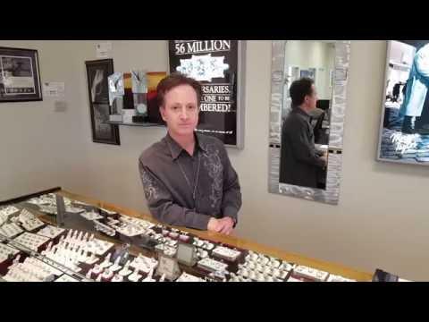 Morgan Taylor Jewelers, Diamonds & Engagement Rings, Las Vegas