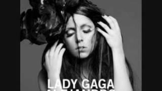 Download Lagu Lady GaGa - Alejandro Gratis STAFABAND