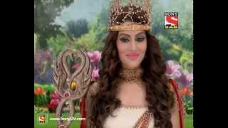 Baal Veer - Episode 521 - 28th August 2014