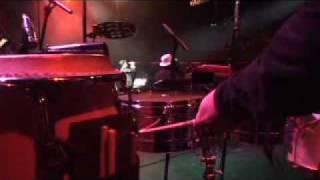 JOE VASCONCELLOS - solo por esta noche (vivo)