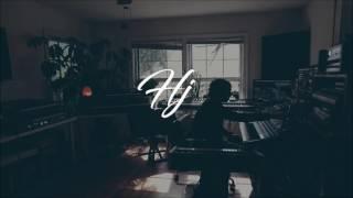 "Download Lagu ""Soulcream"" - Old School Instrumental SoulJazz HipHop Beat (B Noize) Gratis STAFABAND"