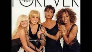Watch Spice Girls Tell Me Why video