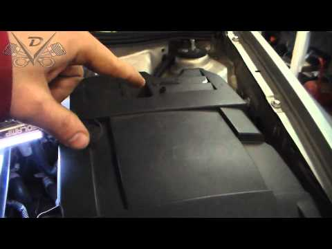 Oficina Mecânica - 10-06-2014 - Fiat Stilo 1.8 8v. 2007