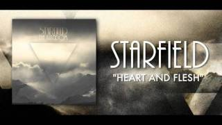 Watch Starfield Heart And Flesh video