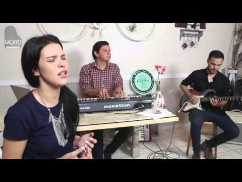 Touch the Sky (Hillsong Worship Cover) - The Revival Trees