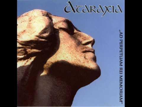 Ataraxia - Zweistimmenstauschung