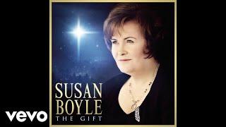 Susan Boyle Hallelujah Audio