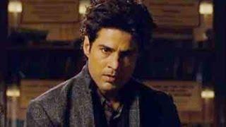Samrat & Co. Movie Trailer Launch | Rajeev Khandelwal, Sooraj Barjatya