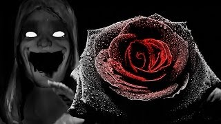 Black Rose | FREE HEART ATTACK