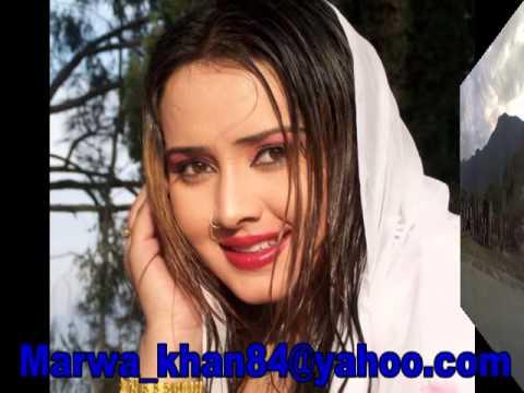 Karan Khan... Da Musafaro Tapay video