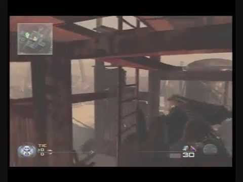 call of duty modern warfare 2 maps rust. Call of Duty Modern Warfare 2