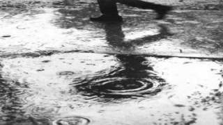 Watch Uriah Heep Rain video