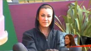 Big Brother 9 - Best Bits - Lisa
