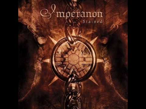 Imperanon - Art Of Imperanon (album)