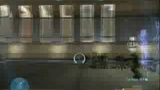 Halo 3 TTricks 24/7 Episode 1: Cloning and Suiciding