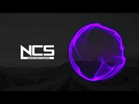 Brandon Jonak & Pep.B - Where Do I Go (feat. Ezra James) [NCS Release]