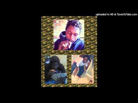 Jizz Racks X Trap Door Swingin Ft LIL NOOK & LIL MALCOLM
