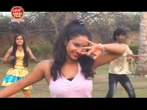 Umar Se Pahile Machabalu Tufan Ho | Bhojpuri Super Hot Song | Rakesh Bharti video