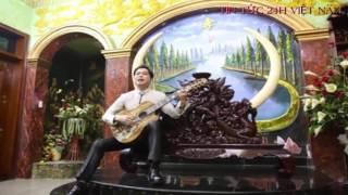 Đọ biệt thự trăm tỷ của Ngọc Sơn, Trang Nhung