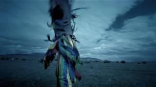 Haya Band Wolf Totem Live