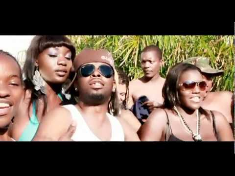 Sunnyboy - For December (namtunes Music Video) video