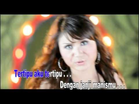 Download Lagu Naya Revina - Janda 7x (Janda Tujuh Kali) MP3 Free