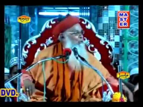 India  Ka Atankwad Hashmi Mian \\ Latest Bayan Video video