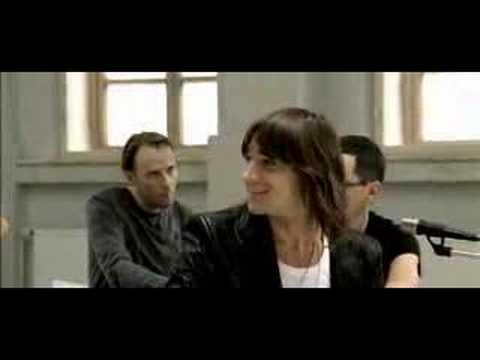 Дискотека Авария - Небо (ремикс)