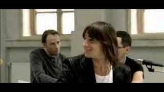 Клип Дискотека Авария - Небо (ремикс)