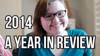2014 | Year in Revieww