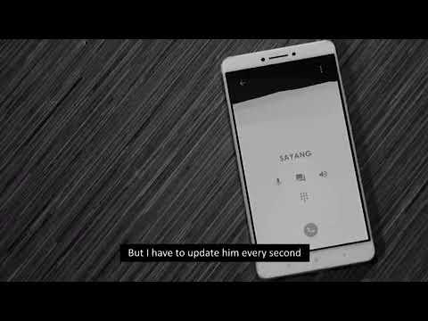 Download  KAMPANYE 16 HARI ANTI KEKERASAN TERHADAP PEREMPUAN Gratis, download lagu terbaru