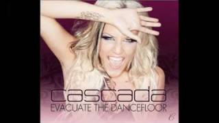 Watch Cascada Breathless video