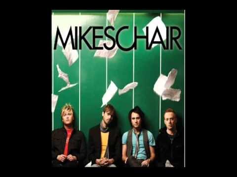 Mikeschair - Hallelujah