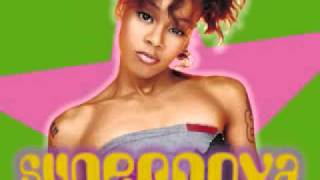 Watch Left Eye Life Is Like A Park video