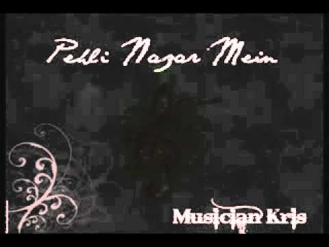 Pehli Nazar Mein - MusicianKris (Kristopher...