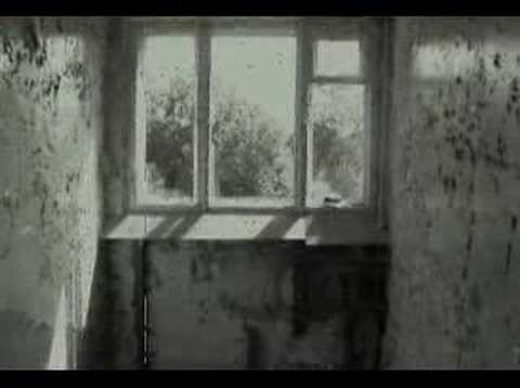 Miniatura del vídeo Radiohead - Everything in its right place