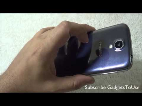 Answer - Samsung Galaxy S4 Camera Restart Bug, Heating Issues and