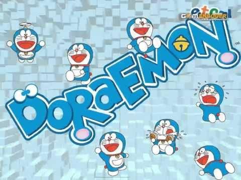 Clementine *** Doraemon no Uta *** ANIMENTINE ***