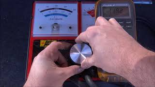 REAL WORLD In-Car Car Audio Electrical Testing: Part 1 smsagm80 Northstar