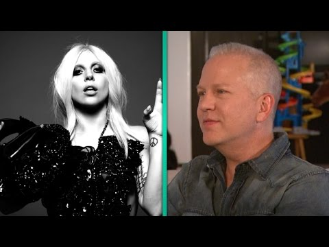 Ryan Murphy Spills New Details on Lady Gaga's 'AHS' Debut, 'Scream Queen's Twist & More!