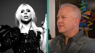 Ryan Murphy Spills New Details on Lady Gaga's 'AHS' Debut, 'Scream Queen's Twist & More!
