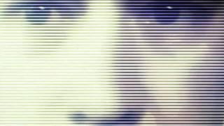 Download NUDE for Neuweltmusic™ (English) 3Gp Mp4