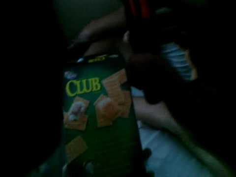 goldfish crackers nutrition facts. Crackers Animated Tv ..